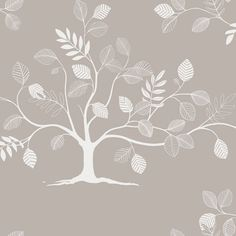 Best prices and free shipping on Lee Jofa. Search thousands of luxury wallpapers. SKU LJ-83-4016-CS. $5 swatches available.
