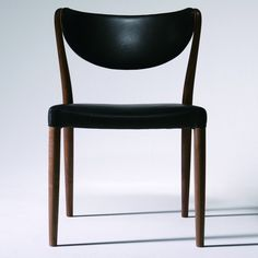new marcel chair