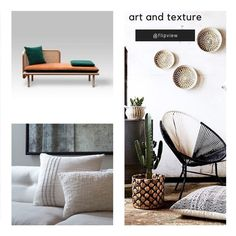 Textiles and art are plays important role to create a vibe and uplift the entire space.  #goodvibes #homedesign #homedecor #interiordesign #design #interior #home #architecture #decor #homesweethome #interiors #decoration #furniture #homestyle #interiordesigner #homedecoration #luxury #interiordecor #interiorstyling #inspiration #instahome #art #designer #livingroom #style #handmade #realestate #homeinspiration #bhfyp  #textile Interior Styling, Interior Decorating, Interior Design, Entryway Bench, Plays, Sweet Home, Textiles, House Design, Interiors