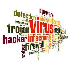 http://de.removepc-threats.com/entfernen-protectyourassets-info-pop-up Entfernen Protectyourassets.info pop-up