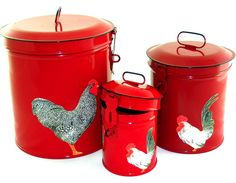 Rooster Kitchen Canisters to Purchase | kgrhqvhjcue9rpvhmynbpb0pd8iqq__60_3.jpg
