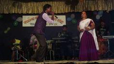 Am Khatirte Injko Egerinj Kan | Dilip & Durga | Kamar Para, Birbhum | 17...