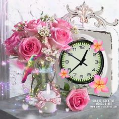 Good Morning Video Songs, Good Morning Cards, Good Night Gif, Good Morning Flowers, S Love Images, Beautiful Love Pictures, Beautiful Gif, Beautiful Live Wallpaper, Cute Girl Hd Wallpaper