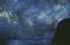 MUNCH: Starry Night