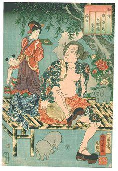 japanese-tattoos5.jpg