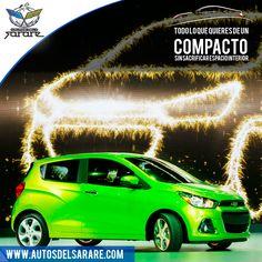 En Autos del Sarare te asesoramos a la hora de comprar tu vehículo, visítanos en la cra 24 N° 14A-39 diagonal al Gimnasio Santa Teresita. www.autosdelsarare.com