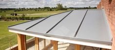 Image result for grp roof