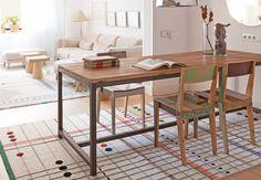 Rabari – Design Rugs – Nanimarquina
