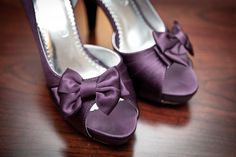Pretty Shoes|Photo: ten2tenphotography.com