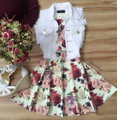 Muchas Flores ❤️❤️❤️❤️.  Maria Milagros ❤️