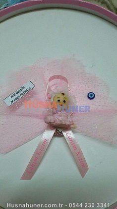 Uygun fiyat garantisi ile sizlere sunduğumuz bebek şekeri modellerimize buradan gözatabilirsiniz. Fiyat Bilgisi ve sipariş İçin : 0544 230 3341 Arayınız. http://www.husnahuner.com.tr/u-k/bebek-sekeri