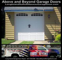 Garage Door Service, Garage Door Repair, Garage Doors, Kings Park,  Massapequa Park, Door Companies, Long Island Ny, Custom Wood, Garage Door  Opener