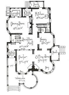 Vintage Style House Plans Best House Design Ideas