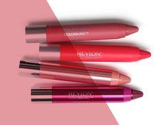 Revlon ColorBurst Matte Balms | Beauty Bets