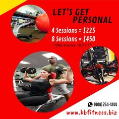 Please don't wait til the end of the month- Sign Up Today! For more info visit www.kbfitness.biz #fitness #exercise #weightloss