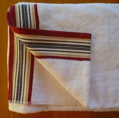 Clearance Online Store Bathroom Clearance Towels Clear Hsbmr Home Interiors