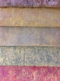 Metal shades.... Upholstery, Textiles, Shades, Rugs, Metal, Home Decor, Farmhouse Rugs, Tapestries, Decoration Home