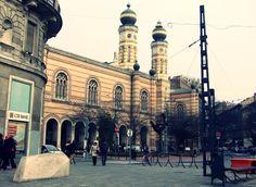 Booking.com: Διαμέρισμα Citihost Károly körút , Βουδαπέστη, Ουγγαρία - 62 Σχόλια επισκεπτών . Κάντε κράτηση σε ξενοδοχείο τώρα!