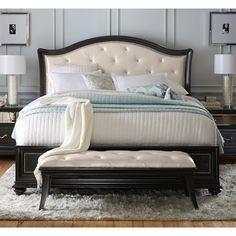 Wwe Bedroom Accessories - Modern Bedroom Interior Design Check ...
