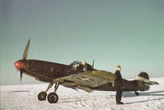 13 Messerschmitt Me bf 109 Hungarian fighter squadron Hungary air Ww2 Aircraft, Military Aircraft, Luftwaffe, Ww2 Planes, Royal Air Force, Military History, World War Two, Hungary, Wwii