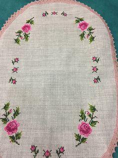 Marmite, Bargello, Filet Crochet, Sketchers, Cross Stitch Patterns, Embroidery Designs, Shabby Chic, Holiday Decor, Rose