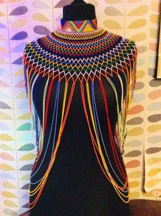 Zulu Traditional Wedding Dresses, South African Traditional Dresses, African Traditional Wedding, African Wedding Attire, African Attire, African Dresses For Women, African Fashion Dresses, Ankara Fashion, African Women