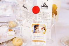 Regalo Solidario Narices de payaso Fundación Theodora para los invitados de la boda. Alberto&Ronak, 14 mayo 2016
