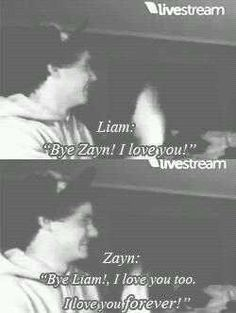 awwwww<3 ziam! probably pinned this already but thats ok