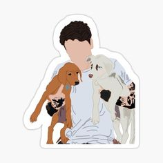 Meme Stickers, Cool Stickers, Printable Stickers, Laptop Stickers, One Direction Fan Art, One Direction Drawings, Liam Payne, Imprimibles One Direction, Tumblr Png