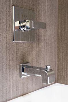 Bathroom Fixtures For Shower bathroom fixtures shower   shower faucet types and shower fixture
