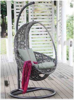 2014 luxury outdoor hanging rattan chair patioround hammock swing chair furniuture  1.Durable.VU-resistance  2.Water proof.SGS