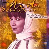 World Star of World Music [CD]