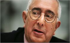 Ben Stein: Obama 'Most Racist President' in American History