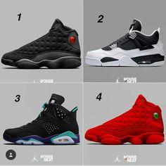 2d9adead8e2 Air Jordan Air Jordan Sneakers