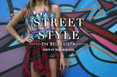 Outfit del dia, soy tendencia, santiago, fashion blogger