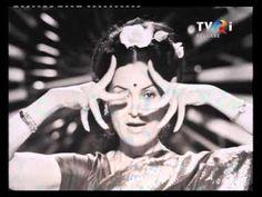 Recital NARGHITA 2(1973) Asha Bhosle, Sonu Nigam, Recital, How To Memorize Things, Songs, Artist, Concert, Artists, Song Books