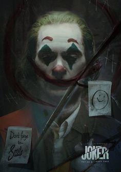 Its my joker Le Joker Batman, Joker Y Harley Quinn, Der Joker, Joker Poster, Poster S, Comic Kunst, Comic Art, Joker Images, Joker Pictures