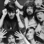When Jeff Lynne joined Roy Wood's British band the Move in 1970, it was with the condition that the group blend their basic rock moves with classical music, in a nod to 'Sgt. Pepper's Lonely Hearts Club Band.' After recording two final albums with the Move, Lynne and Wood formed Electric Light Orchestra, realizing Lynne's dream of pairing classical instruments (cello, violin, french horn, oboe, etc.) with rock 'n' roll riffs.