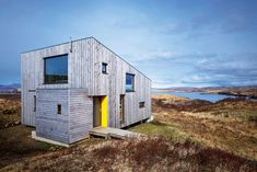 Sustainable SIPs self build