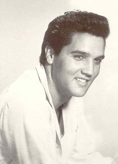 Image result for elvis presley faces