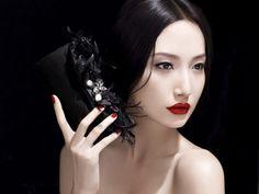 Японский массаж асахи способен заменить пластическую операцию