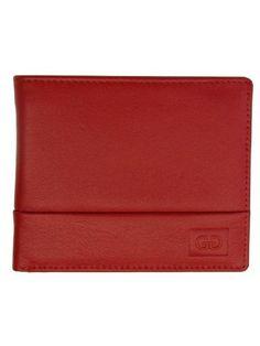 Accessoire - GILANCE -Rouge- BR12902