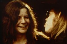 rare janis joplin and her familiy pictures | Janis Joplin movies, photos, movie reviews, filmography, and biography ...