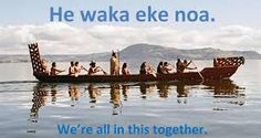 At Otonga we learn a new Whakatauki (M?ori proverb) each term and explore ways that we can depict the meaning through our learning and s. Maori Words, Teaching Activities, Teaching Resources, Teaching Ideas, Classroom Resources, Classroom Ideas, Learning Stories, Maori Designs, Maori Art
