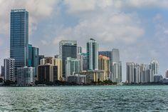 https://flic.kr/p/ssFSG7 | Miami.