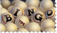 Next week Wednesday, May 2015 we will be hosting our enjoyed Bingo Buffet. The delicious buffet will be available starting at and the real fun begins at with BINGO! Bingo Online, Professional Development For Teachers, Bingo Games, Buffet, Learning, Ipads, Wednesday, Events, Fun