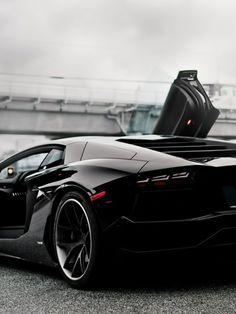 908 best lamborghini images lamborghini expensive cars fancy cars rh pinterest com
