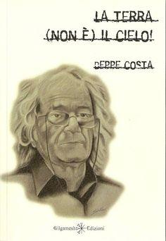 #rientro #viaggio la #poesia di un grande #poeta #BeppeCosta @Officina_Poesia  http://fb.me/3SA6eiyiJ