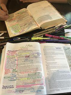 Bible Study Tools, Bible Study Journal, Bible Notes, Bible Verses, Bible Journaling For Beginners, Bible Topics, I Love You God, Study Quotes, Study Inspiration