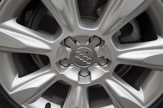 Audi A4 Allroad quattro 2.0 TDI 177cv